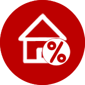 Property Management specialists Gympie