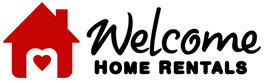 Welcome Home Rentals Gympie