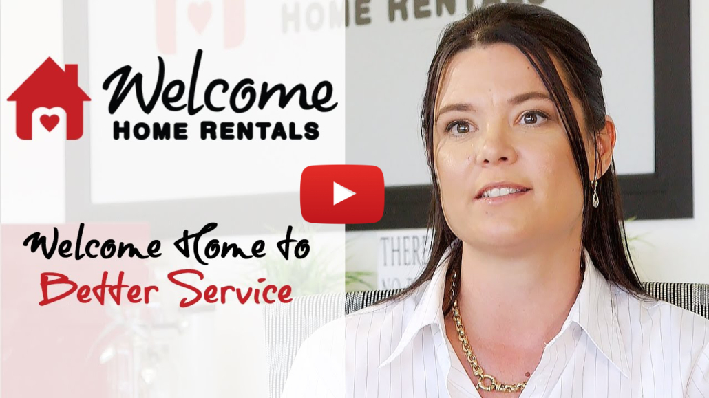 Property Management Gympie